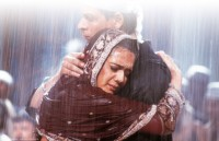 Veer Zaara - Shah Rukh Khan, Preity Zinta