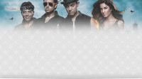 wallpaper_dhoom3