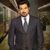 Anil Kapoor startet seine eigene Produktionsfirma