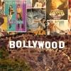 Bollywood Filme 2015
