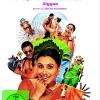 Bollywood im TV: Aiyyaa (Meenakshi und der Duft der Männer)