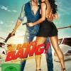 Bang Bang! (2014)