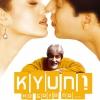 Bollywood im TV: Kyun! Ho Gaya Na (Und unsere Träume werden wahr)
