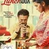 Lunchbox DVD und Blu-Ray Veröffentlichung
