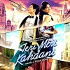 Bollywood im TV: Für immer und ewig – Teri Meri Kahaani