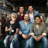 """ShahRukh Khan & Kajol in """"Diwale"""" wieder vereint!"""