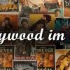 Bollywood im TV: Chennai Express