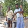 Reise nach Indien 2014 – Meine Erfahrungen & Eindrücke
