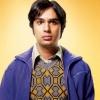 """Kunal Nayyar geht nach Bollywood für """"Punha"""""""