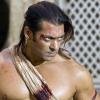 Das Lieblingsessen der Bollywood-Stars