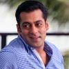 Salman Khan für schuldig befunden!