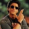 Ein halbes Jahrhundert King Khan - SRK feiert 50 Jahre